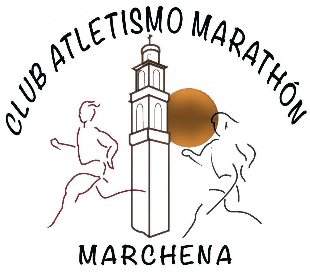 Maratón Marchena